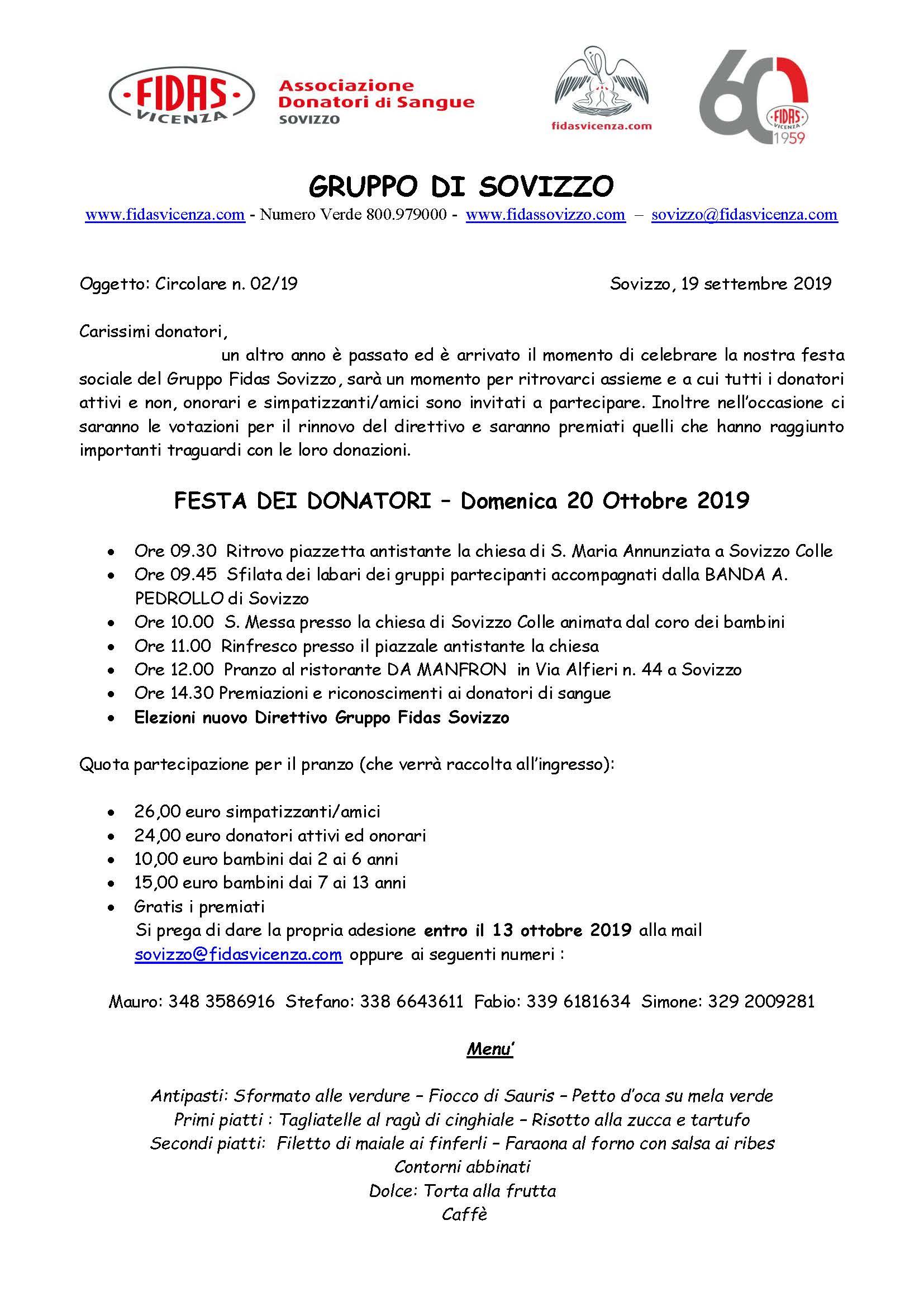 Circolare Festa Fidas Sovizzo_Pagina_1