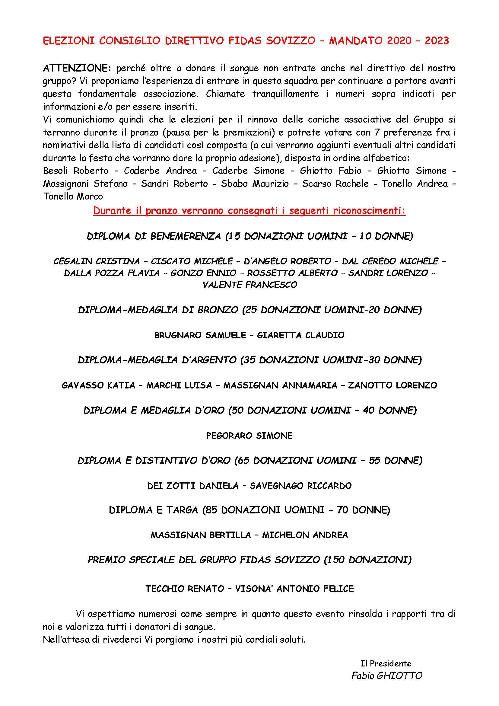 Circolare Festa Fidas Sovizzo_Pagina_2