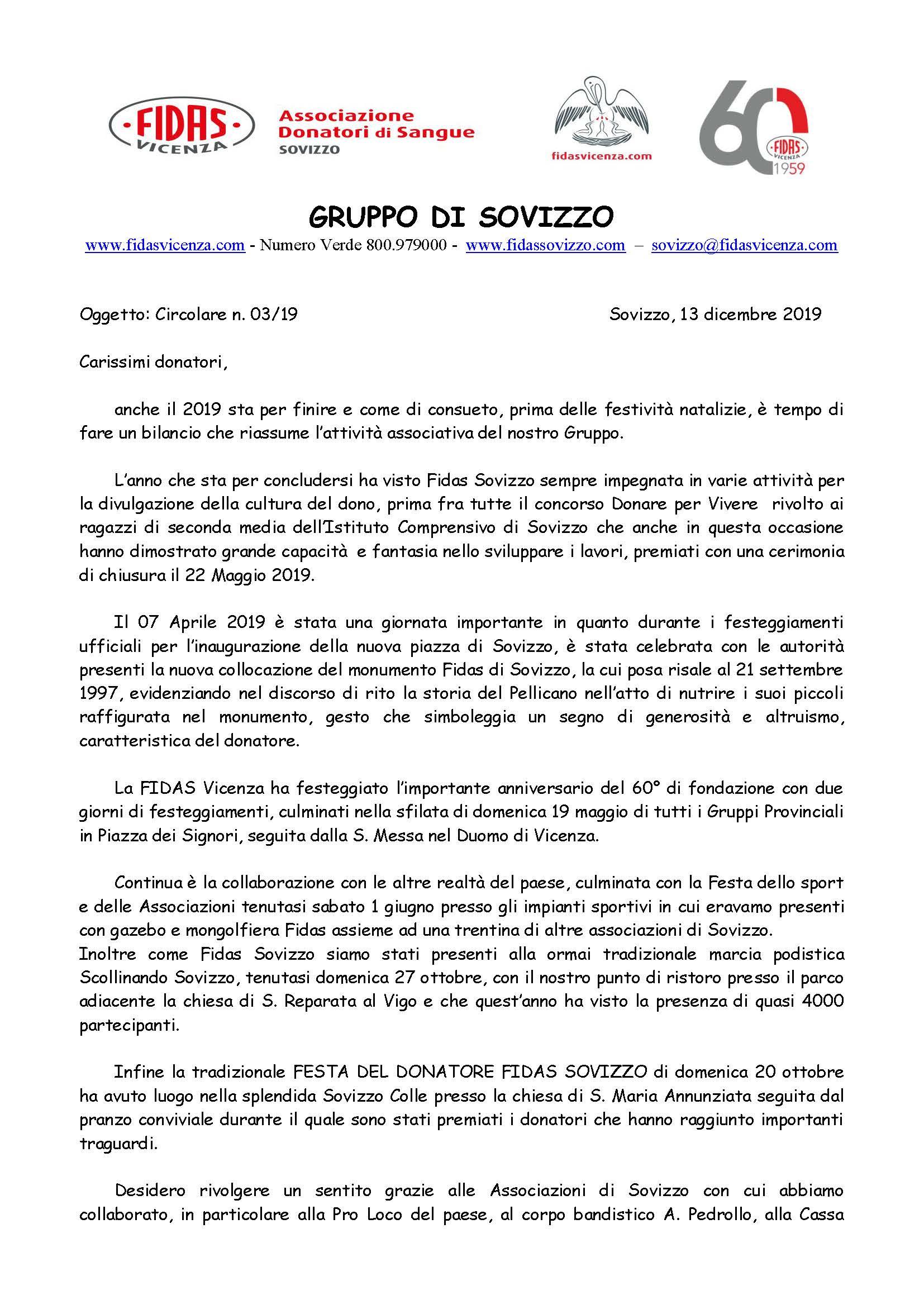 Circolare Fidas Sovizzo  03 -2019_Pagina_1