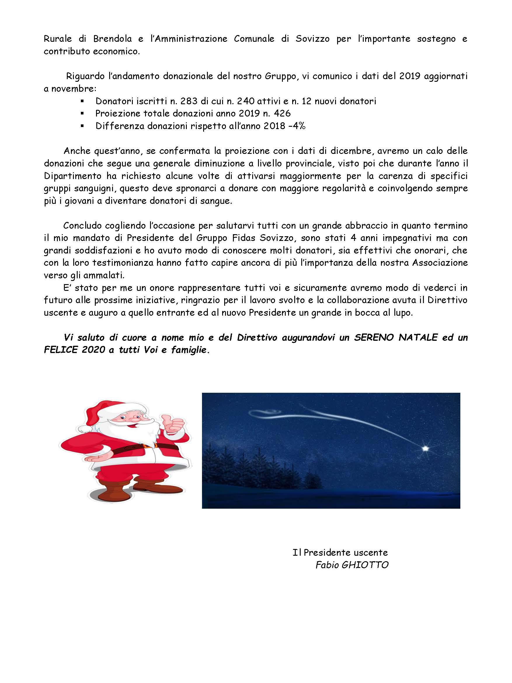 Circolare Fidas Sovizzo  03 -2019_Pagina_2