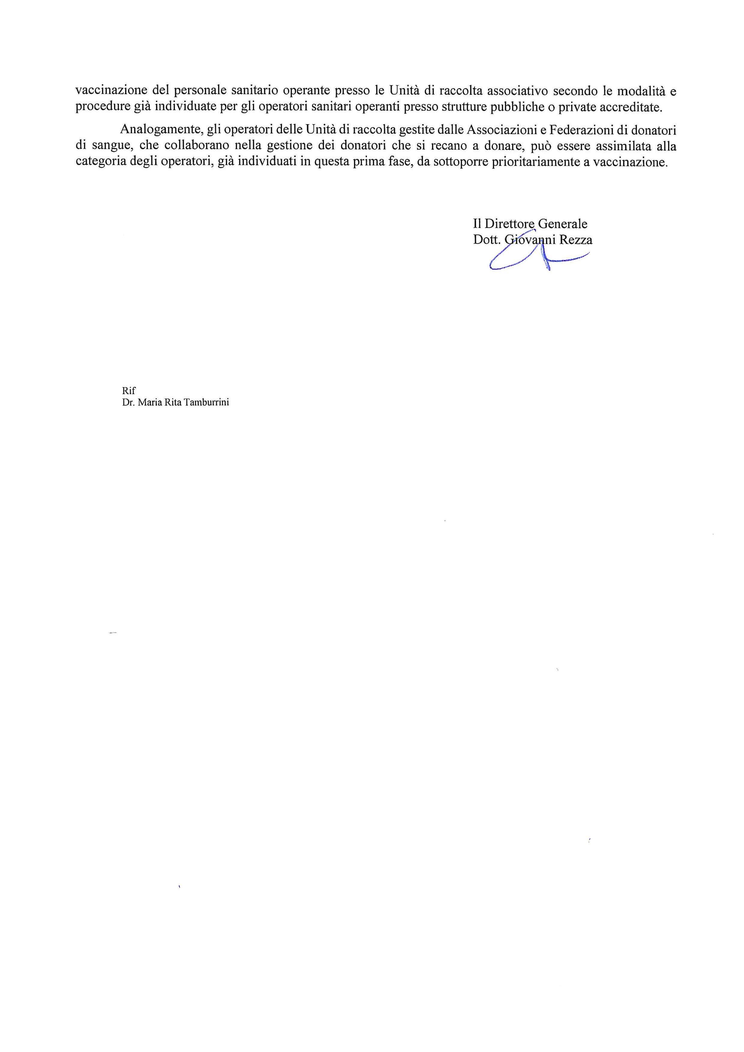 Nota Ministero della Salute 21-01-21_Pagina_2
